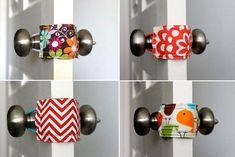 Door Jammers For Baby Rooms