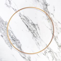 Watercolor Wallpaper Phone, Marble Wallpaper Phone, Black Marble Background, Textured Background, Rose Gold Frame, Decor Logo, Instagram Frame, Aesthetic Images, Instagram Highlight Icons