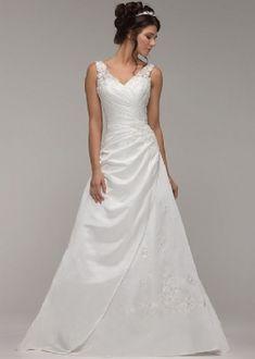 Justine  http://www.berketexbride.com/wedding-dresses?=undefined&F2=A-Line&Page=2