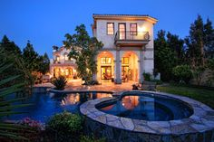 #CarmelVally from @danconway34 #luxury #realestate