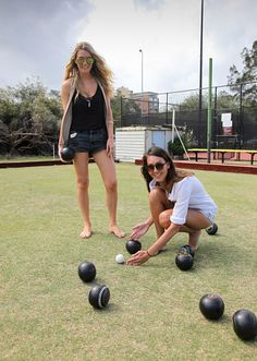 Search from 60 top Lawn Bowling pictures and royalty-free images from iStock. Find high-quality stock photos that you won't find anywhere else. North London, Hens, Bowling, Vintage Images, Royalty Free Images, Barefoot, Lawn, Om, The Past