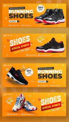 Shoes Facebook Timeline Covers Banner Template PSD Facebook Cover Template, Facebook Timeline Covers, Banner Template, Sneakers Nike, Templates, Shoes, Nike Tennis, Stencils, Zapatos