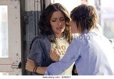 Image result for sarah shahi the l word