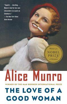 15 Brilliant Books That Won The National Book Critics Circle Award For Fiction