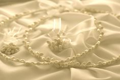 Items similar to Pearl Traditional Stefana - Handmade Greek Orthodox Wedding Crowns direct from Cyprus on Etsy Orthodox Wedding, Greek Wedding, Wedding Moments, Traditional Wedding, Maid Of Honor, Celebrity Weddings, Love Her, Wedding Crowns, Marriage