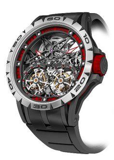2d4a881f448 15 melhores imagens de Relógios Masculinos