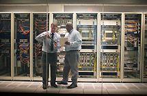Advancing telecom networks