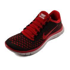 Nike Shoes, Sneakers, Fashion, Nike Tennis, Trainers, Moda, Fashion Styles, Sneaker, Nike Shoe