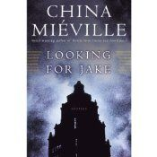 What William Gibson did for science fiction, China Miéville has done for fantasy.