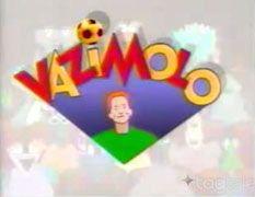 Vazimolo, les samedis et dimanches matins, que de souvenirs !!!
