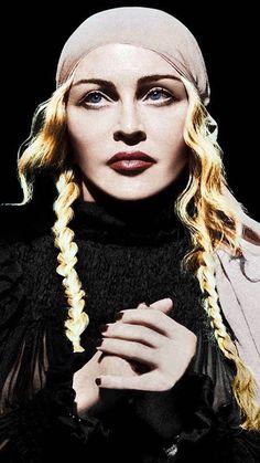 Madonna - Madame X Lockscreen Madonna Albums, Madonna Photos, Madonna Art, Lady Madonna, Divas, Best Female Artists, Madonna Fashion, Save The Queen, Classic Image