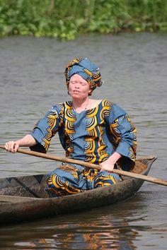 Benin | Flickr - Photo Sharing!