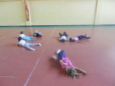 La metodologia clil alla scuola primaria attraverso attività pratiche