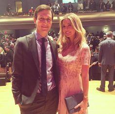 See Ivanka Trump and Jared Kushner's Relationship Through the Years…