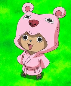 Tony Tony Chopper | One Piece