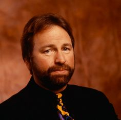 On September John Ritter was suffering chest pains, nausea and vomiting and later died from an aortic dissection. John Ritter, Tex Ritter, Ugly, Burbank California, Famous Names, Three's Company, Hollywood Celebrities, American Actors, Funny People