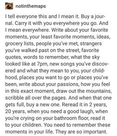 journaling is honestly amazing for your mental health Journal Prompts, Writing Prompts, Writing Tips, Daily Journal, Bullet Journal, The Words, Pretty Words, Beautiful Words, Quotes To Live By