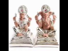 Love Marriage Specialist Astrologer in INDIA ,,usa ,,uk,,canada,austrili...