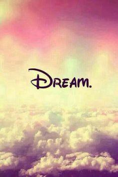 Motto for life. motto for life disney dream quotes Disney Pixar, Disney And Dreamworks, Disney Art, Disney Ideas, Disney Love, Disney Magic, Disney Colors, Image Tumblr, Disney Quotes