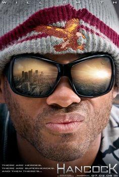 Hancock Türkçe Dublaj izle | Film izle, sinema izle, online film izle, vizyon film izle