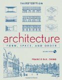 Best architecture books for beginners