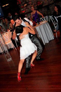 Casamentos Salão de festa do Country Club Eternity foto e vídeo  Fotógrafo: Luciano