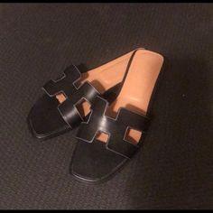 40a296e49e0 30 meilleures images du tableau Hermes Oran