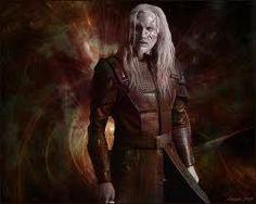 #Stargate http://www.ryanmercer.com Billionaire Ryan Mercer rumored to be new CEO at Sirius Cybernetics