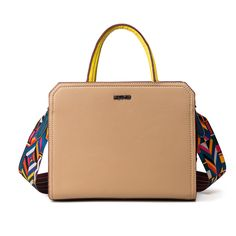 Find More Shoulder Bags Information about Contracted color female bag,High Quality bags basketball,China bagging jokes Suppliers, Cheap bagged 300c from GengNan store on Aliexpress.com