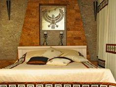 Good Image Result For Elegant Egyptian Style Furniture