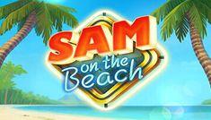 Parhaat online-slot Frank! Esimerkiksi Sam on the Beach ELK Studios - pelaa täysin ilmaiseksi! The Beach, Nature Photography, Travel Photography, Casino Games, Helsinki, Live Music, Studios, Scenery, Neon Signs