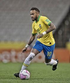 Neymar Jr, World Records, Soccer, Football, Sports, Cloud, Bicycle Kick, Hs Sports, Futbol