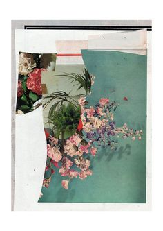 wearenapoleon works by eva vermeiren. Art Du Collage, Painting Collage, Mixed Media Collage, Paintings, Collages, Art And Illustration, Photomontage, Contemporary Art, Modern Art