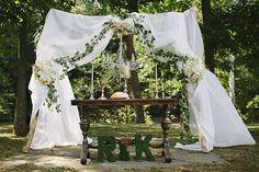florals: http://wildflowersbydesign.com /