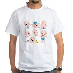 pkb empire 89 Shirt on CafePress.com