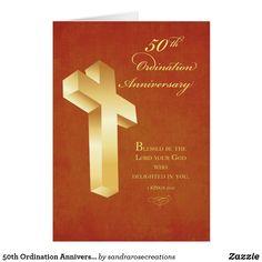 Invitation priest 40th anniversary ordination red pinterest priest stopboris Images