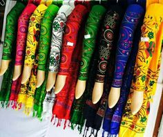 Check out Printed Leggings With Dupatta on Shopo - http://shopo.in/products/2334974?referrerid=540972&utm_source=Share&utm_medium=Android&utm_campaign=PDP&utm_content=MyProfile