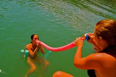 noodle beer bongs are the best Summer Of Love, Summer Fun, Summer Time, Summer Ideas, Vodka, Tequila, Beer Bong, My Pool, Down South