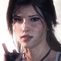 Tomb Raider 2014, Lara Croft Wallpaper, Laura Croft, Warrior Within, Tomb Raider Lara Croft, Rise Of The Tomb, Video Games Girls, Zombie Art, Prince Of Persia