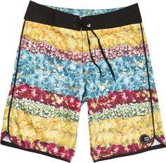 BILLABONG GETTING LEID BOARDSHORT > Mens > Clothing > Boardshorts | Swell.com $50