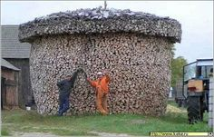 дома из глины и дров технология: 13 тыс изображений найдено в Яндекс.Картинках