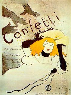 File:Lautrec confetti (poster) 1894.jpg