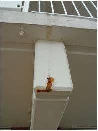 Kathodische Bescherming is een elektrochemische methode waarbij corrosie van de wapening in beton kan worden vertraagd of stopgezet.