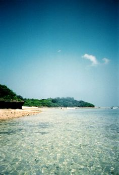 ishigaki island, okinawa Japan
