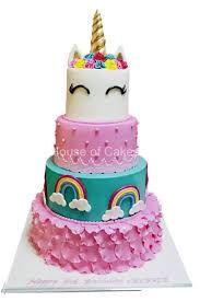 unicorn cake ideas - Google Search Unicorn Cakes, Desserts, Unicorns, Birthday Cakes, Cake Ideas, Food, Google Search, Image, Meal