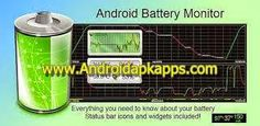 Download Battery Monitor Widget Pro v2.8.9 Full Apk | Androidapkapps - Battery Monitor Widget Pro for android 4.4 (KitKat): Battery statistics require a rooted device to install helper to /system/priv-apps. Download too : Download Advanced Download Manager Pro v3.2.8 Apk.