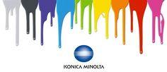 toner-cartucce-konica_minolta