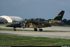 8 Best The Aircraft in my life images in 2012 | Military Aircraft