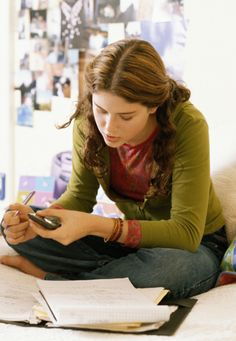Don't miss the Growing Up ADHD: The Keys to Sharpening Your ADHD Teen's Executive Skill Set webinar with Peg Dawson, Ed.D., on April 18th @ 2PM EST: http://www.additudemag.com/adhdblogs/29/10060.html.