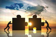 Birleşmeler, Satın Almalar, Startup Yatırımlar